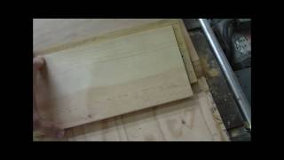 getlinkyoutube.com-Bee Hive Box Handle