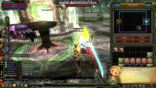getlinkyoutube.com-Knight Online Midgard +9 QUEST MS