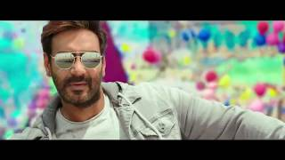Golmaal again full movie part 1