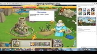 getlinkyoutube.com-How to cheat dragon city 100% work new skys.net 2015