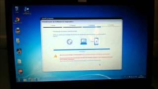 getlinkyoutube.com-Tutorial como remover qualquer senha do Sony Xperia L Hard Reset !!!