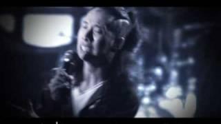 getlinkyoutube.com-Sweet Mullet - สภาวะหัวใจล้มเหลวเฉียบพลัน (MV)