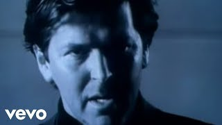 getlinkyoutube.com-Modern Talking - You're My Heart, You're My Soul '98
