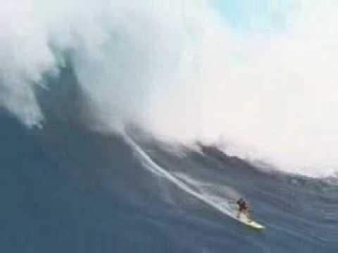 Surf La grande Onda!!