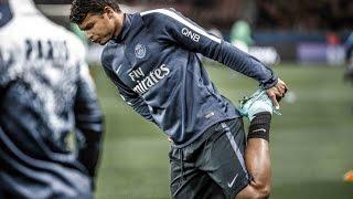 getlinkyoutube.com-Thiago Silva • The Monster • Ultimate Defender - 2016 I HD