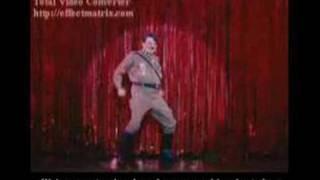 getlinkyoutube.com-Primavera para Hitler 2005 (Subtitulado) 2/2