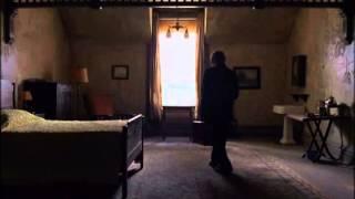 The Shawshank Redemption - Death of Brooks Hatlen