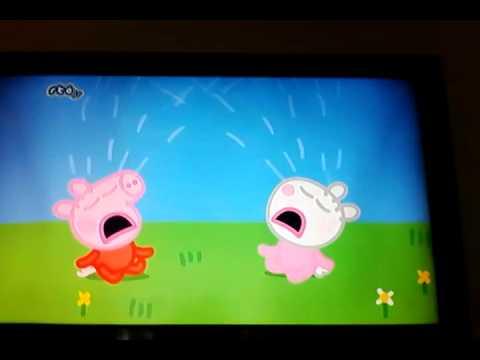 2x30 peppa pig   el cerdito bebe espa ol   descargar mp3 gratis