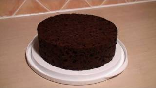 getlinkyoutube.com-How to Bake a Rich Fruit Cake