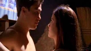 getlinkyoutube.com-One Tree Hill - All Sex Scenes