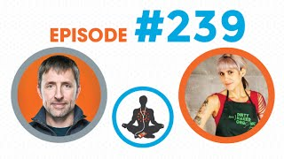 Ariane Resnick: Vegan vs Paleo, Natural Remedies, & Bone Broth Benefits - #239