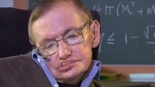 getlinkyoutube.com-10 Things You May Not Know About Stephen Hawking