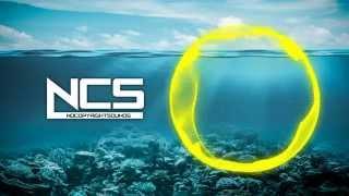 getlinkyoutube.com-Diviners feat. Contacreast - Tropic Love [NCS Release]