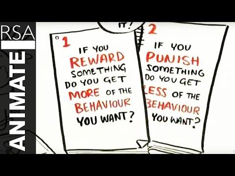 Brunch d'entrepreneurs: 5 vidéos à voir absolument!