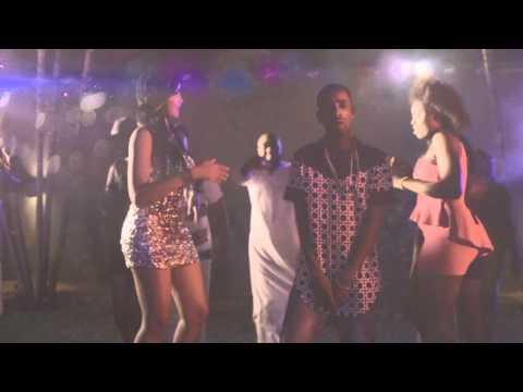 Shalum | Bugatti [ipublicise Africa Promotions]