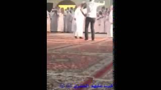 getlinkyoutube.com-مصري رايح زواج سعوديين خرب امها هههههههههههههههه