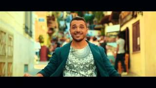 getlinkyoutube.com-Κώστας Δόξας - Όσο μεγαλώνεις Official Video Clip