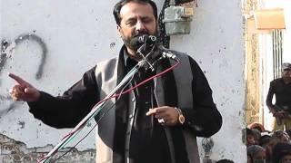 getlinkyoutube.com-Zakir Saqlain Ghallu Shahadat Hazrat Imam Hussain A.S. Imambargah Bab-ul-Hussain D.G. Khan