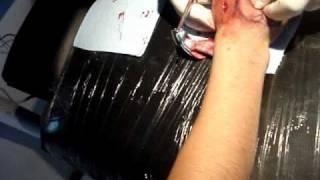 getlinkyoutube.com-implant 3d art