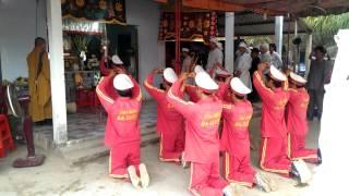 getlinkyoutube.com-Dam Tang Ba Tanh 17/04/2014