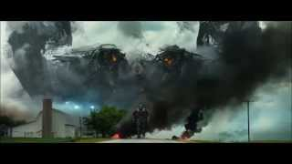 "getlinkyoutube.com-Imagine Dragons - Battle Cry [MusicVideo from ""Transformers - Age of Extinction""]"