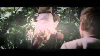Bienvenue Dans La Jungle FRENCH Film Complet en Francais