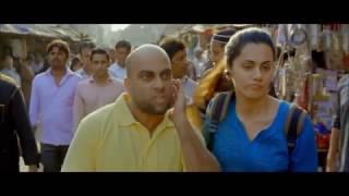 Naam Shabana - HD Trailer (2017)AA Media