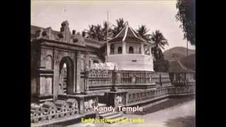 getlinkyoutube.com-early history of sri lanka