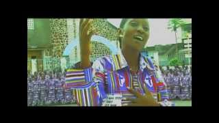 getlinkyoutube.com-chorale les zola poto poto Brazzaville (e vangwa yaku)