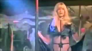 CrissCross (1992) Trailer