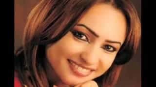 getlinkyoutube.com-أجمل أغنية سودانية ممكن تسمعها بحياتك