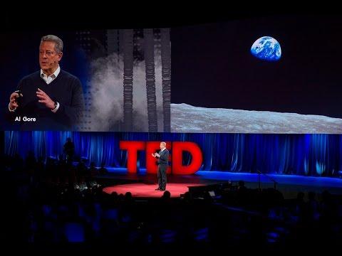如何改變氣候變化問題