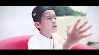 getlinkyoutube.com-Anak Warisan Kasih (AWK) - Wahai Purnama (Official Music Video)