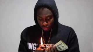 "getlinkyoutube.com-Loco ""All My Niggas"" Bama & Maliki Music Video Shot By Jonteostudios"