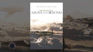 getlinkyoutube.com-Above and Beyond