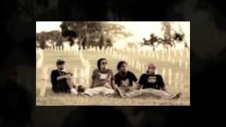 getlinkyoutube.com-isla puting bato-SIAKOL