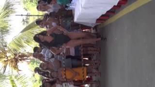 getlinkyoutube.com-GAROTA - HAWAI - RIO DAS PEDRAS - 2013 - PARTE 4
