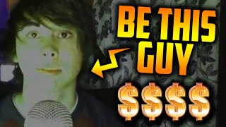 getlinkyoutube.com-HOW MUCH WOULD IT COST TO BUY 1,000,000 SUBSCRIBERS?!