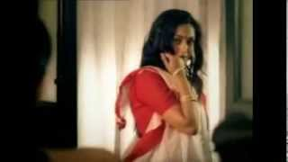 getlinkyoutube.com-Wild Stone banned uncensored deo ad  #8211; Dura Puja  laquo; Indian Tv Commercials Ads