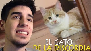 getlinkyoutube.com-EL GATO DE LA DISCORDIA