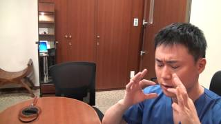 getlinkyoutube.com-美容整形するのが難しい顔ってあるんですか?どんな顔でも可愛くor美人にorイケメンになるのか? 高須クリニック高須幹弥が動画で解説