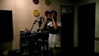 Harish Kalyan - Sakka Podu Podu Raja Live Recording