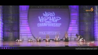 getlinkyoutube.com-FICTITIOUS GROUP (SNV CREW) WORLD HIP HOP DANCE CHAMPIONSHIP PROFILE