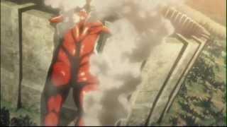 getlinkyoutube.com-[ล้อเลียน]ผ่าพิภพไททัน - Attack On Titan(พากย์ไทย)