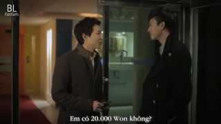 getlinkyoutube.com-[Vietsub] Gay Movie_Một đêm duy nhất (Hàn Quốc)