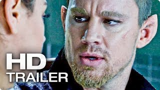 getlinkyoutube.com-JUPITER ASCENDING Offizieller Trailer Deutsch German | 2015 Mila Kunis [HD]