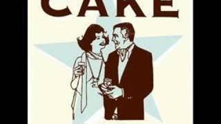 getlinkyoutube.com-Short Skirt Long Jacket by Cake