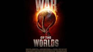 "getlinkyoutube.com-John Williams:""War of the Worlds"" (2005)-Main Theme"