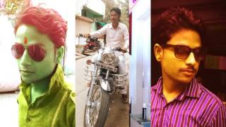 getlinkyoutube.com-Kaljat Mazya... Ganesh Latur9730098002