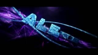 getlinkyoutube.com-Intro ''Alex'' ~ Dual Public (Ondas *-*) ft: Shxrkz